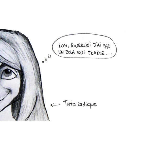 tata5_22