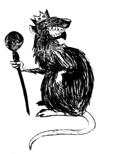 ratsanstitre_small