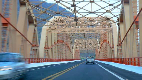 puentecarreterauruapan