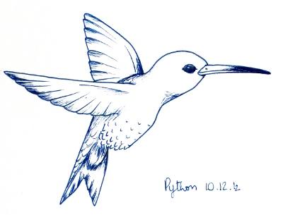 88.colibet