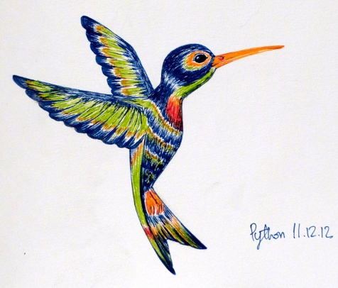 88.colibin